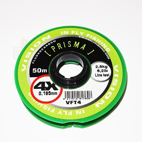 Vision-Prisma-Fluorocarbon-Tippet-4X.jpg