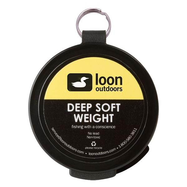 deep-soft-weight-1-2.jpg