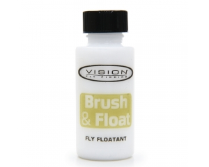 Floatant BRUSH & FLOAT