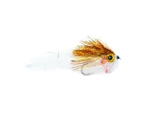 Aspinator Baitfish #10