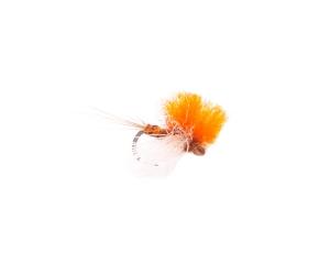Deadly Spinner Hi-Viz #16