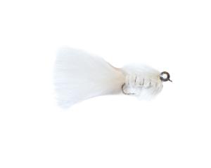 Nobbler White Leech