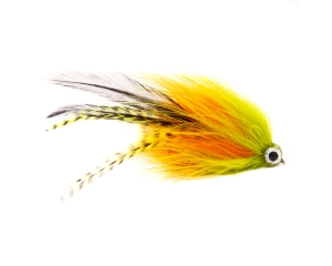 Deceiver Perch #2