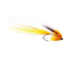 Cascade Shrimp #6 DBL