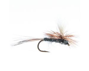 Adams Parachute #14