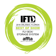 IFTD-2016-01-e1470702572329.png